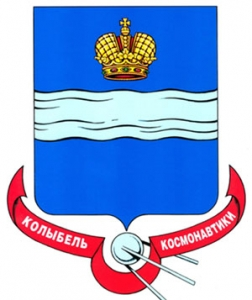 coat_of_arms_-_kaluga